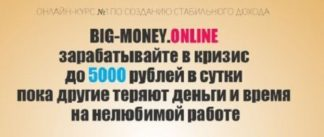 kurs-andreya-tarasova-big-money